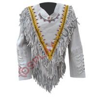 Women's Western Jacket